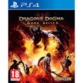 Photos Dragon's Dogma : Dark Arisen (PS4)