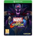 Photos Marvel Vs. Capcom - Infinite Deluxe (Xbox One)