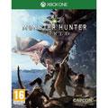 Photos Monster Hunter World (Xbox One)