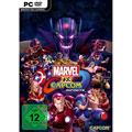 Photos Marvel vs Infinite (PC)