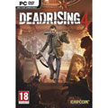Photos Dead Rising 4 (PC)