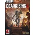 Photos Dead Rising 4 (PC)