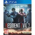Photos Resident Evil 2 (PS4)