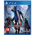 Photos DEVIL MAY CRY 5 (PS4)