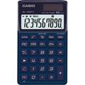 Photos Casio SL 1100TV Bleu Blister