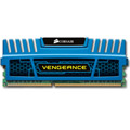 Photos Vengeance 8 Go PC3-12800 CL10 Bleu