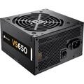Photos VS Series V6550