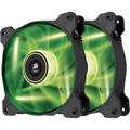 Photos Air Series SP140 Green High Static Pressure x2
