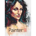 Photos Painter 2018