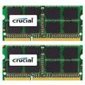 Photos SO DIMM DDR3 PC3-12800 / CL11
