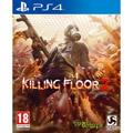 Photos Killing Floor 2 pour PS4