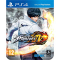 Photos The King Of Fighters XIV pour PS4