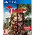 Photos Dead Island Definitive Collection pour PS4