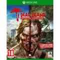 Photos Dead Island Definitive Collection pour Xbox One