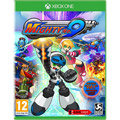 Photos Mighty No. 9 pour Xbox One