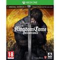Photos Kingdom Come : Deliverance (Xbox One)
