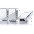 Photos dLAN 500 duo Network Kit