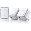 Photos dLAN 500 WiFi Network Kit