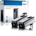 Photos dLAN 200 AVpro WP II Starter Kit