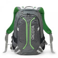 Photos Backpack ACTIVE 15.6  - Gris