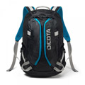 Photos Backpack ACTIVE 17.3  - Noir/Bleu