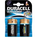 Photos Ultra Power D/LR20 - Pack de 2 piles