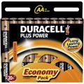 Photos Plus Power AA/LR6 - Pack de 20 piles