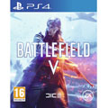 Photos Battlefield V (PS4)