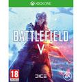 Photos Battlefield V (Xbox One)