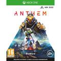 Photos Anthem (Xbox One)