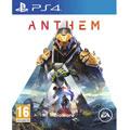 Photos Anthem (PS4)