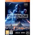 Photos Star Wars Battlefront II (PC)