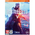 Photos Battlefield V (PC)