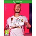 Photos FIFA 20 (XBOX ONE)