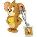 Photos HB103 USB2.0 8Go Jerry