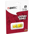 Photos L100 USB2.0 8Go Looney Toons Tweety