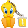 Photos L100 Looney Tunes USB2.0 - 16 Go/ Tweety