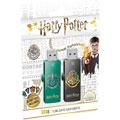 Photos M730 Harry Potter USB2.0 - 16 Go/ Slyth. & Hogw.