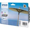 Photos Série Parasol - Multipack - T0445