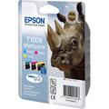 Photos Série Rhinocéros - Multipack - T1006
