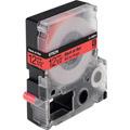 Photos Étiquettes pour bandes magnétiques LC-4RBP9