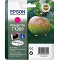 Photos Série Pomme - Magenta / T1293/ 7 ml
