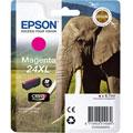 Photos Série Elephant - Magenta - 24XL/ 740 pages