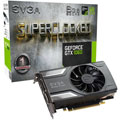 Photos GeForce GTX 1060 ACX SC GAMING
