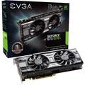 Photos GeForce GTX 1070TI ACX 3.0 SC GAMING
