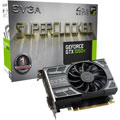 Photos GeForce GTX 1050 TI SC GAMING