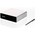 Photos Quattro FireWire/USB 3/eSata 2 To - PC, Mac
