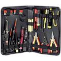 Trousse à outils PRO - 35 outils