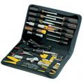 Photos Trousse outils soudure 26 outils