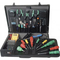 Photos Valise Maintenance- 48 outils
